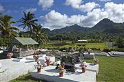 Camara Canon EOS-1Ds Mark III Islas Cook  Islas Cook ISLAS COOK  Foto: 20517