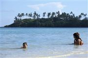 Camara Canon EOS-1Ds Mark III Islas Cook  Islas Cook ISLAS COOK  Foto: 20519