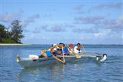 Islas Cook , Islas Cook , Islas Cook