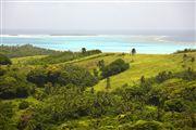 Camara Canon EOS-1Ds Mark III Islas Cook  Islas Cook ISLAS COOK  Foto: 20536