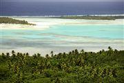Camara Canon EOS-1Ds Mark III Islas Cook  Islas Cook ISLAS COOK  Foto: 20538