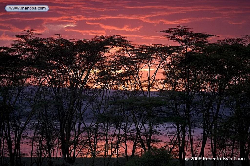 Nakuru Nakuru Nakuru