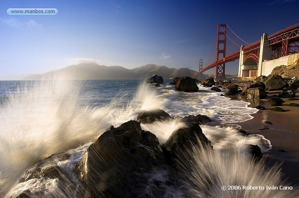 Foto de San Francisco, California, Estados Unidos
