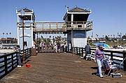 Oceanside, Oceanside, Estados Unidos