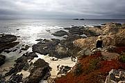 Big Sur, Big Sur, Estados Unidos