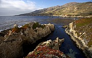 Big Sur, Big Sur, Estados Unidos
