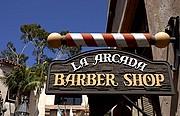 Santa Barbara, Santa Barbara, Estados Unidos