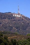 Hollywood, Los Angeles, Estados Unidos