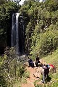 Nakuru, Nakuru, Kenia