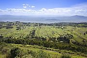 Valle Rift, Valle Rift, Kenia