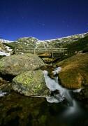 Sierra de Navacerrada, Navacerrada, España