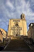 Girona, Girona, España
