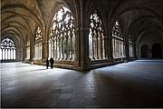 Catedral de Lleida, Lleida, España