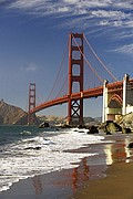 San Francisco, San Francisco, Estados Unidos