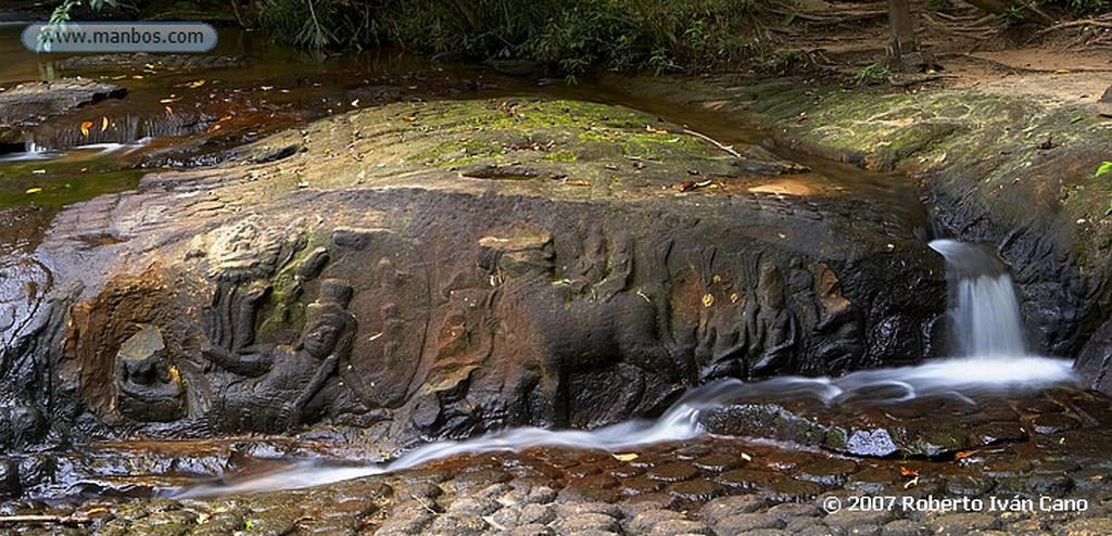 Angkor Angkor