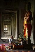 Angkor, Angkor, Camboya