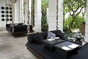 Hotel La Paix, Siem Reap, Camboya