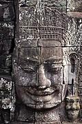 Templo Angkor Wat, Angkor, Camboya
