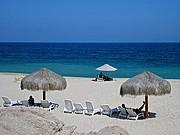 Baja California, Baja California, Mexico