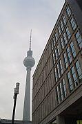 Berlin, Berlin, Alemania