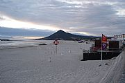 Camara Sony CyberShot DSC-W40 Playa Moledo do Mihno Jose Angel Calvo Tejeda MOLEDO DO MINHO Foto: 9737