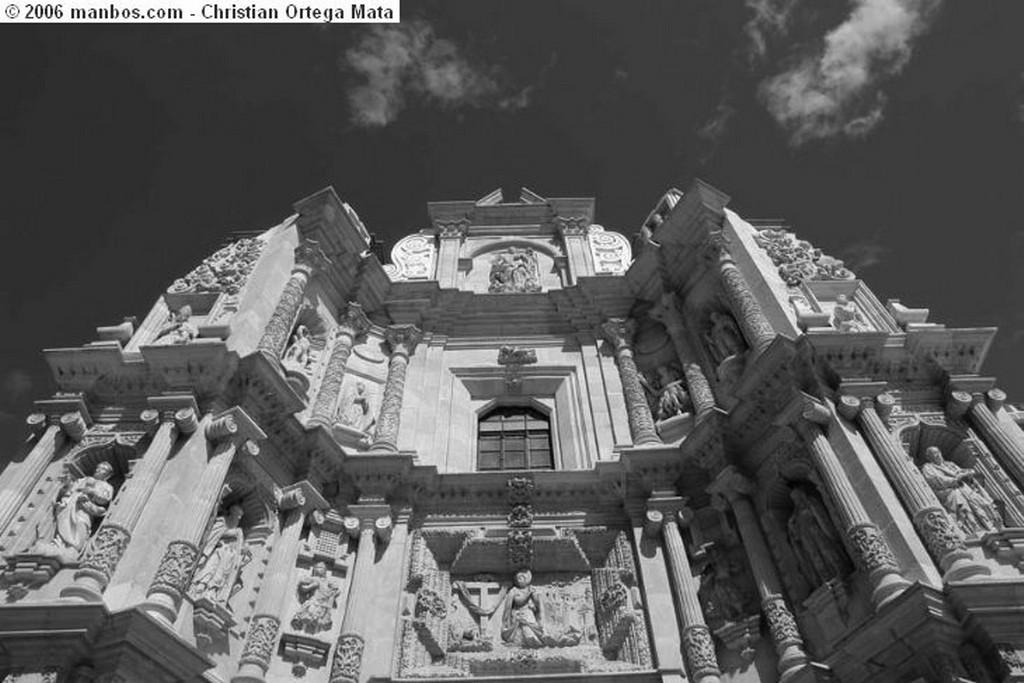 Palenque Escalinata Chiapas
