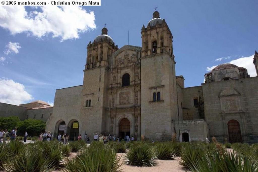 Oaxaca Arcos Oaxaca