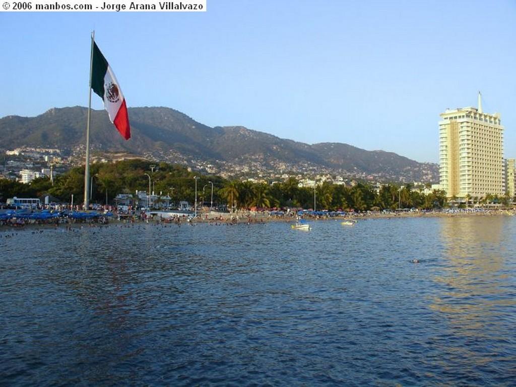 Ciudad de México Fuente de la Diana Cazadora Ciudad de Mexico