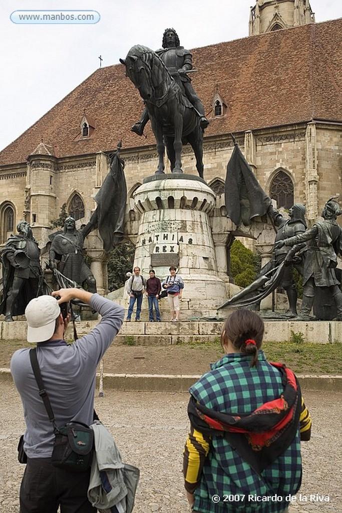 Cluj Napoca Cluj Napoca Transilvania