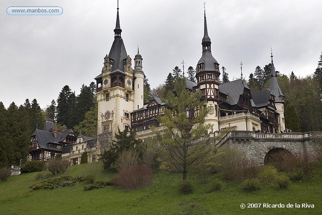 Sighisoara Sighisoara Transilvania