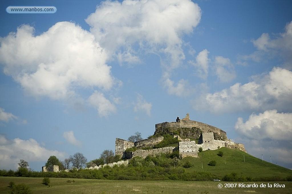 Sinaia Sinaia-Dependencias del Castillo Transilvania