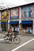 Little India, Singapur, Singapur