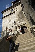 Photo of Bran, Castle, Romania - Bran-Castillo