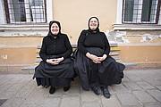 Foto de Cluj Napoca, Rumania - Cluj Napoca