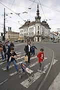 Cluj Napoca, Cluj Napoca, Rumania