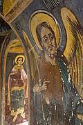 Santuario, Sibiel, Rumania