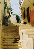 Tanger, Tanger, Marruecos