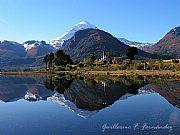 San Martin de los Andes, San Martin de los Andes, Argentina
