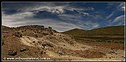 Collin Cura, San Martin de los Andes, Argentina