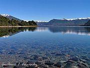 Camera Konica Minolta Dimage Z2 Lago Meliquina Guillermo F. Fernandez Gallery SAN MARTIN DE LOS ANDES Photo: 14550