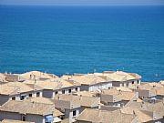 Camara Sony  DSC-W290 Condominios en el Mediterraneo henry ardila salcedo TORREVIEJA Foto: 27590