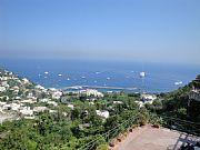 Capri, Capri, Italia
