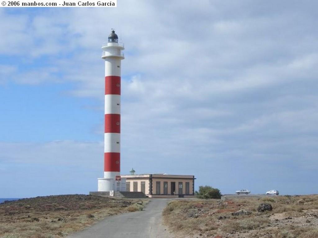 Tenerife Fañabe Canarias