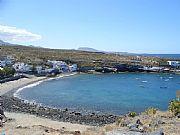 Adeje, Tenerife, España