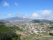 La Laguna, Tenerife, España
