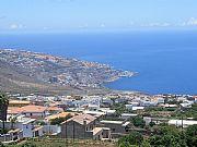 El Rosario, Tenerife, España