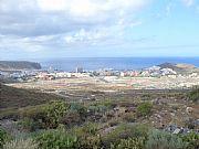 Los Cristianos, Tenerife, España