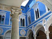 Casco historico, Valencia, España