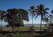 Saint Marc, Saint Marc, Haiti