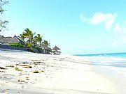 Playa de Belle Mare, Playa de Belle Mare, Mauricio